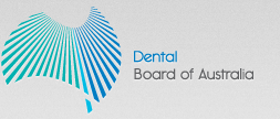Dental Board of Australia