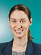 Kate Raymond - Dental Board member